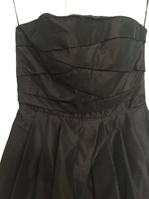 Cocktail Kleid (kurz) NEU Größe S