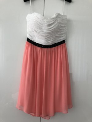 Cocktail Kleid Sommer
