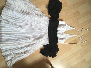 Cocktail Kleid von Apart