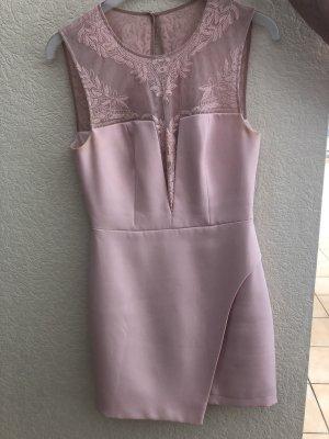 Cocktail Kleid von BCBG MAXAZRIA
