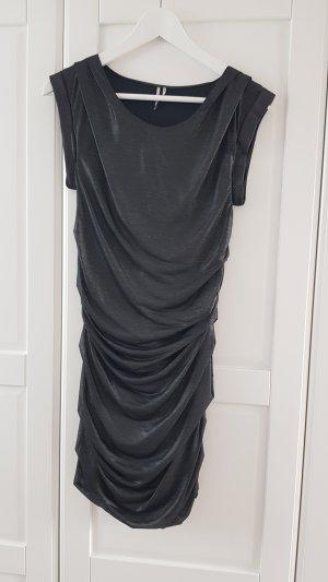 Cocktail Kleid von IRO