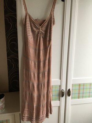 Cocktail Kleid von Karen Millen