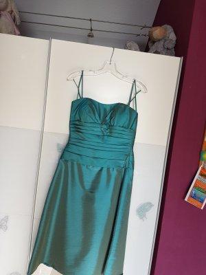 cocktail Kleid von Lilly