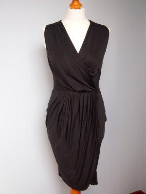 Cocktail Kleid von Mara Hoffman
