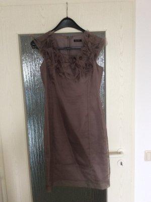 Cocktail Kleid von Mariposa