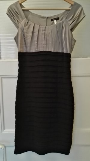 Cocktail-Kleid von Mariposa - wie neu