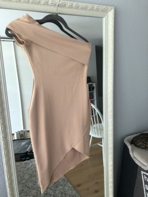 Cocktail Kleid von Missguided