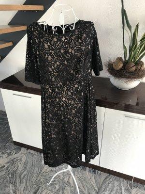 Cocktail Kleid von Phase Eight in 42