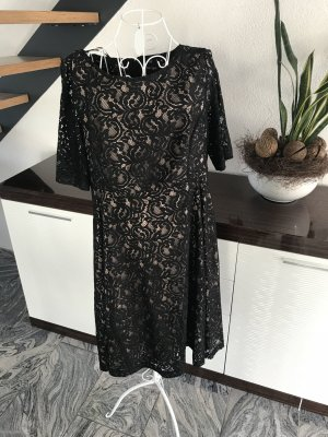 Cocktail Kleid von Phase Eight in 42