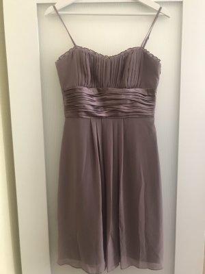 dea05cf4da5f07 Montego Kleider günstig kaufen | Second Hand | Mädchenflohmarkt