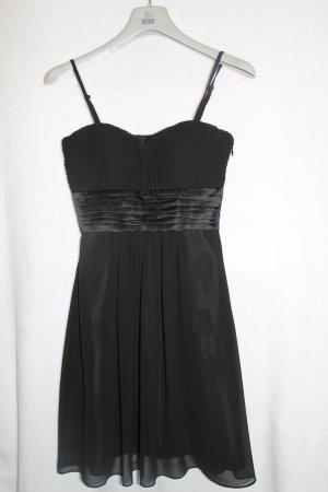 84a4d9e942e6b Jake*s Kleider günstig kaufen | Second Hand | Mädchenflohmarkt