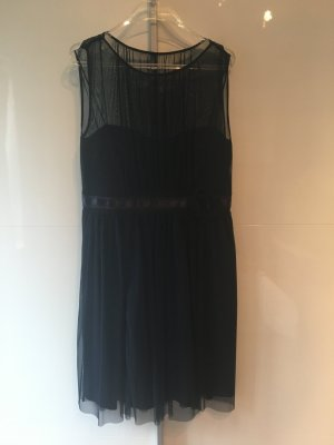 Cocktailkleid /Abendkleid