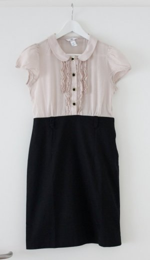Cocktailkleid Abendkleid Etuikleid Bleistiftkleid Blusenkleid H&M