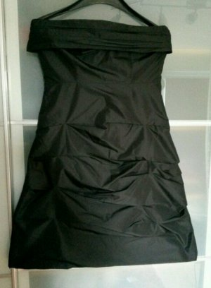 Cocktailkleid / Abendkleid Gr. 36