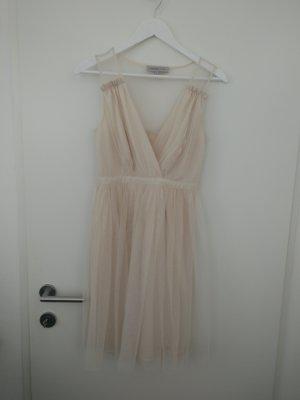 Cocktailkleid, Abendkleid, Hochzeitskleid BHS Größe S