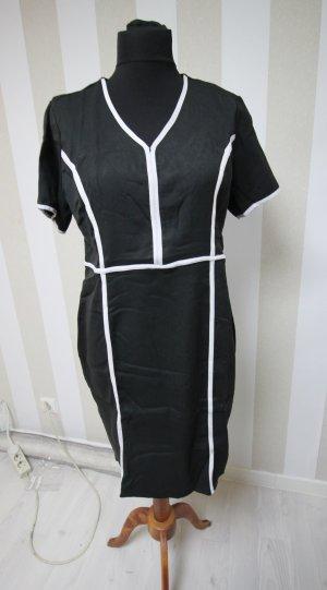 Cocktailkleid Abendkleid Kleid Dress chic