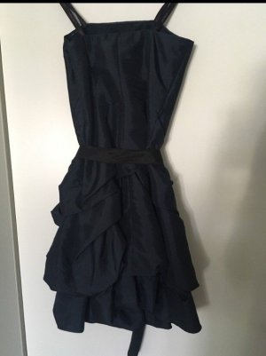 Cocktailkleid Abendkleid Laona