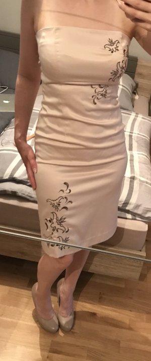 Cocktailkleid # Abendmode #36
