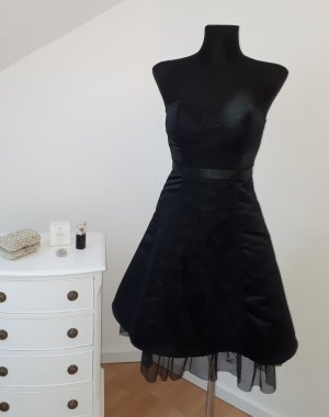 Cocktailkleid / Abiball / Abendkleid