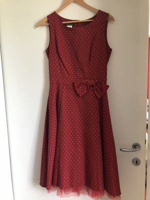 Cocktailkleid aus Paris