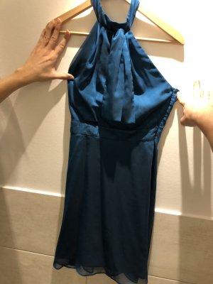 Cocktailkleid Fashionart Größe 34