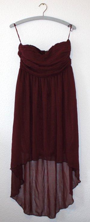 Cocktailkleid/ festlichen Kleid VILA