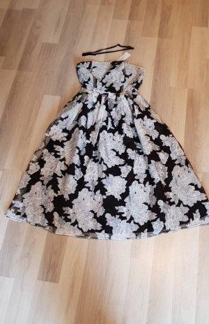 Cocktailkleid/festliches Kleid - schwarz