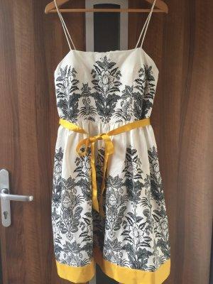 Jessica Howard A-lijn jurk veelkleurig