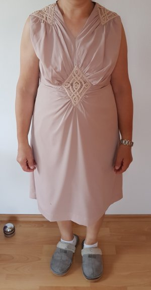 Cocktailkleid Gr. XL/ Sommerkleid/ Abendkleid