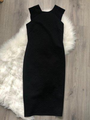 Cocktailkleid in Schwarz
