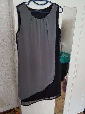 b.p.c. Bonprix Collection Cocktail Dress black