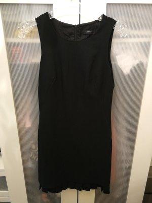 Cocktailkleid /Kleid