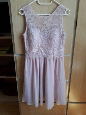Cocktailkleid/Kleid/Abendkleid, Größe S