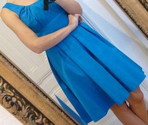 Cocktailkleid Kleid Calvin Klein  Gr. US 6= D 36/38 Neu S