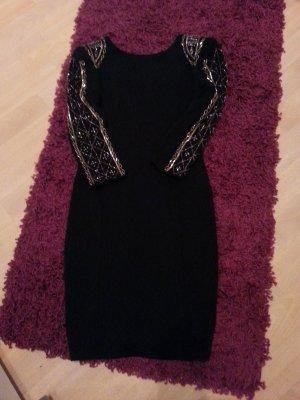 Cocktailkleid Kleid Edel Gr.S