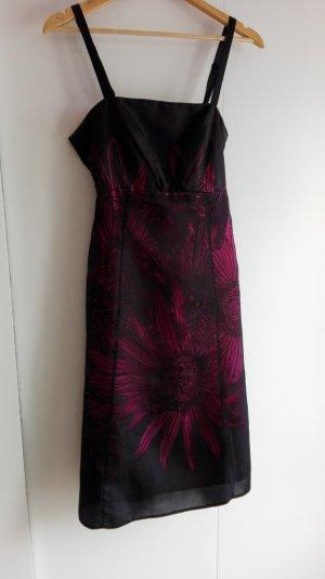 Cocktailkleid /Kleid für festliche Anlässe