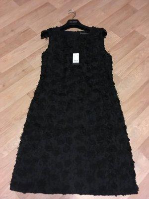Cocktailkleid (Kleid) Größe 38 neu