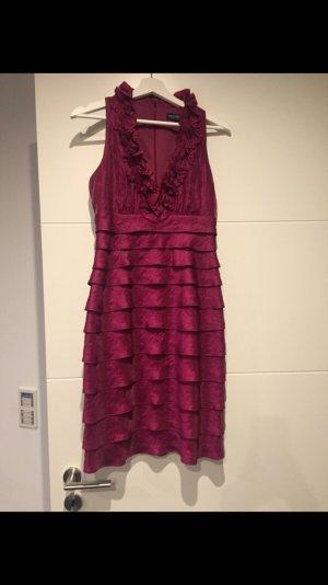 Cocktailkleid Kleid Sixth Sense Größe 36