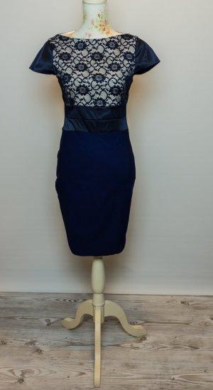 Cocktailkleid Kleid Vesper 247
