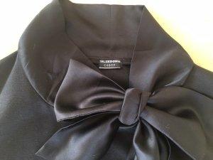 Calzedonia Cocktail Dress black mixture fibre