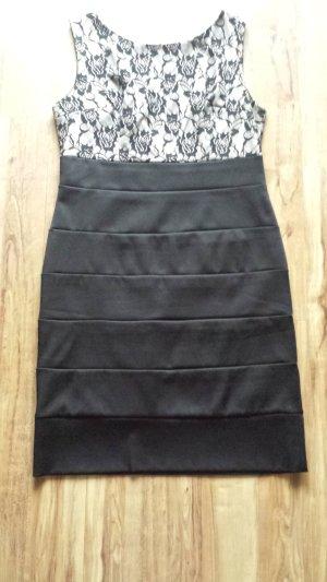 Orsay Stretch jurk veelkleurig