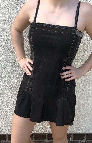 Cocktailkleid/Partykleid Designerkleid