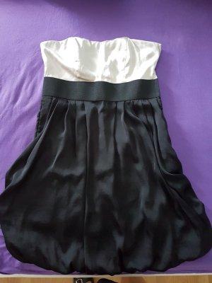 HM Kleider günstig kaufen | Second Hand | Mädchenflohmarkt