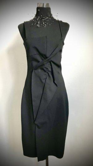 Liu jo Dress black