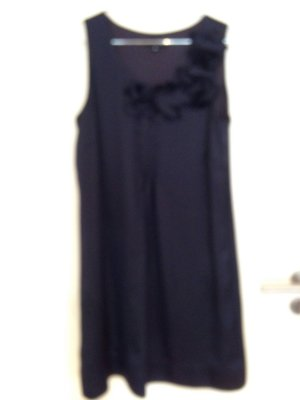 Cocktailkleid von Comma Gr.40
