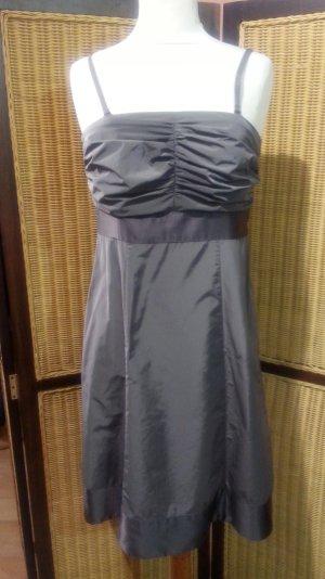 Cocktailkleid von Esprit Collection in Gr, 38