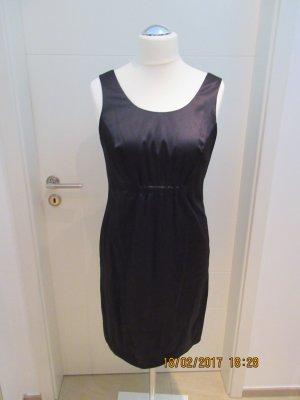 Cocktailkleid von Esprit Collection Kleid schwarz Etuikleid