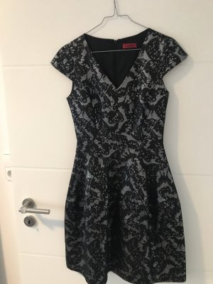 Cocktailkleid von Hugo Boss