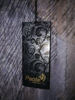 Cocktailkleid von Paola. Nagelneu mit Etikett