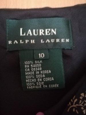 Cocktailkleid von Ralph Lauren. Gr.10. Gebraucht.